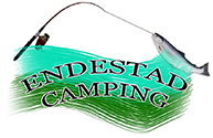Endestad camping